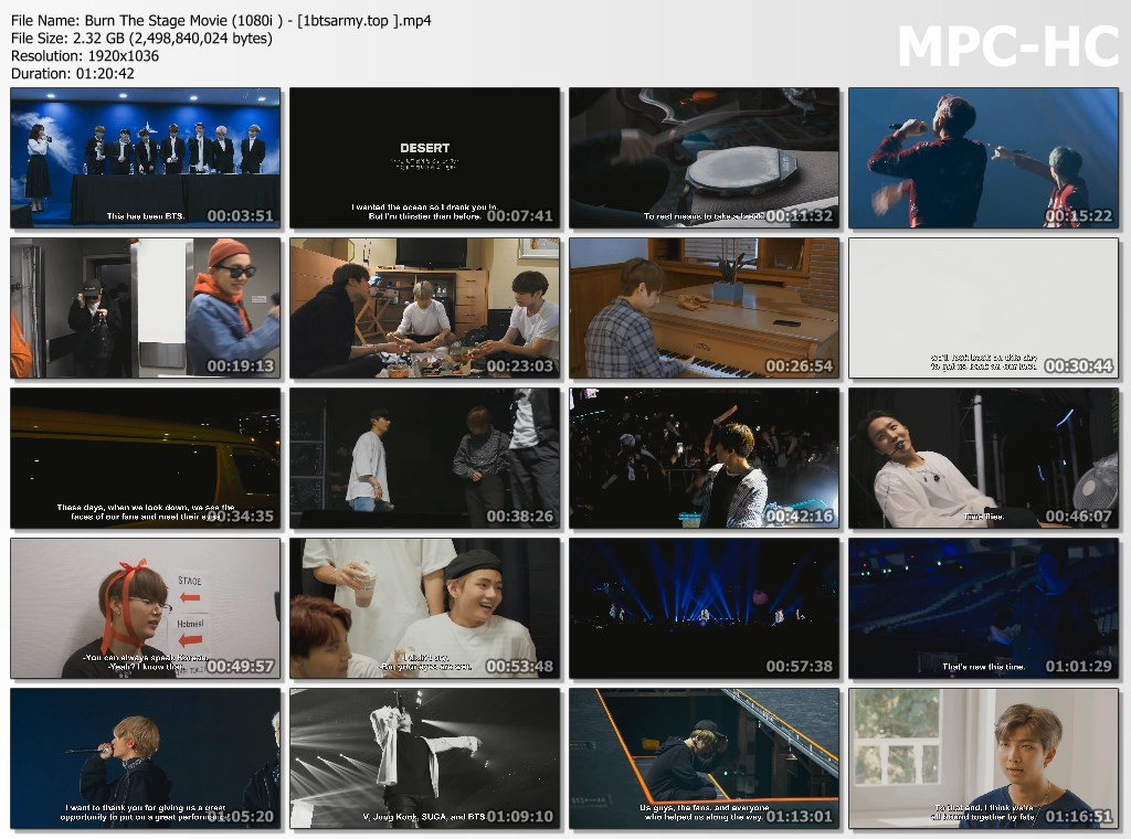 d20f burn the stage movie (1080i )   [1btsarmy.top ].mp4 thumbs - BTS Burn The Stage: The Movie